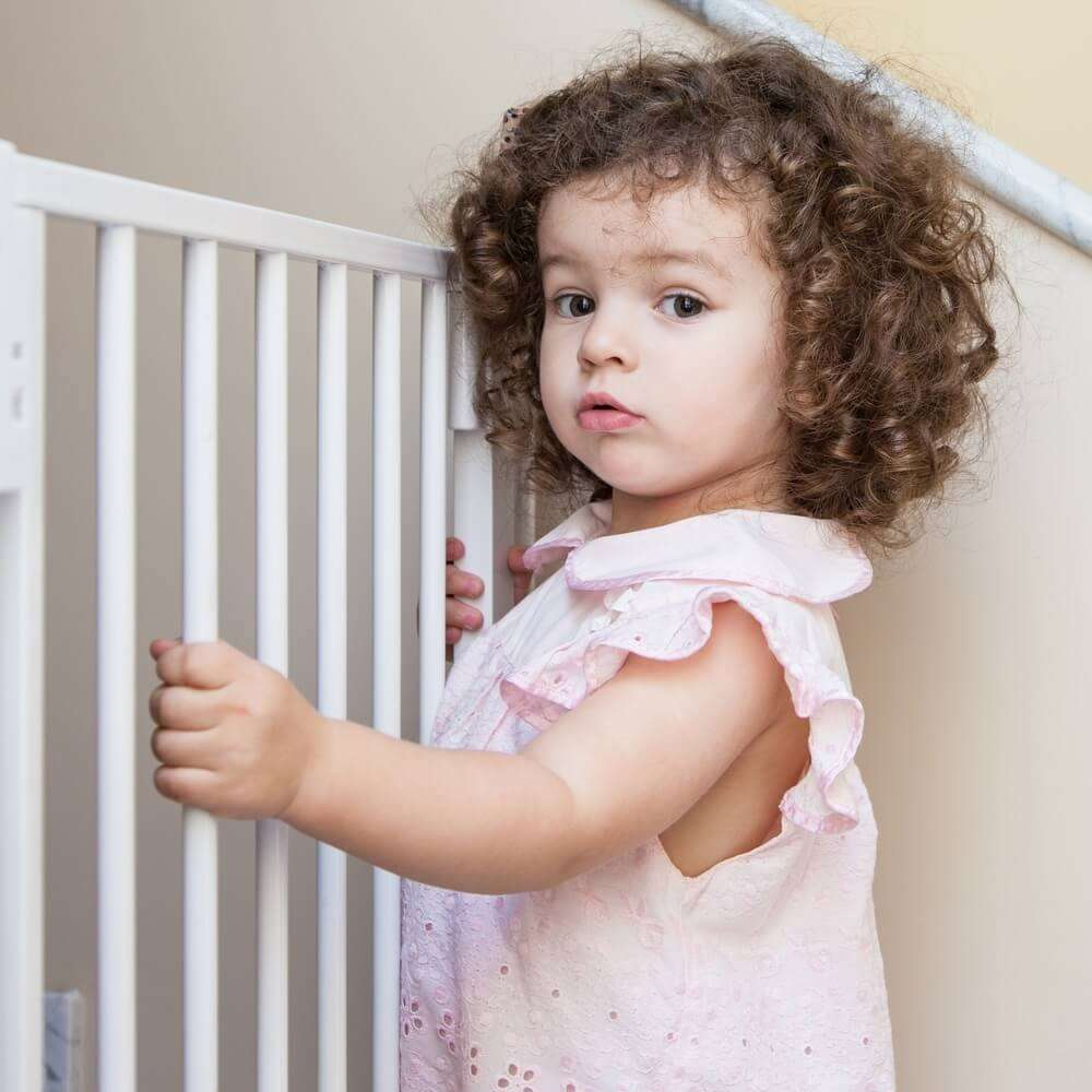 How To Babyproof A Rental Property Familyeducation