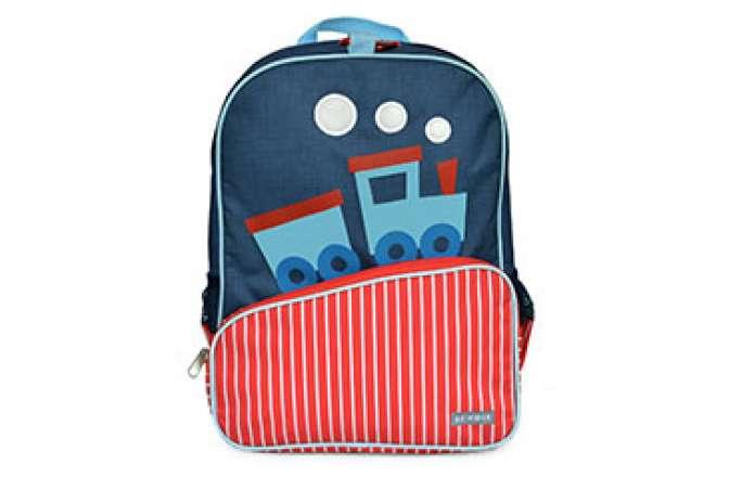 10 Best Backpacks for Kids - FamilyEducation