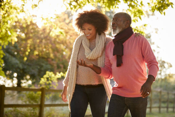 A Father's Guide to Teen Dating - FamilyEducation