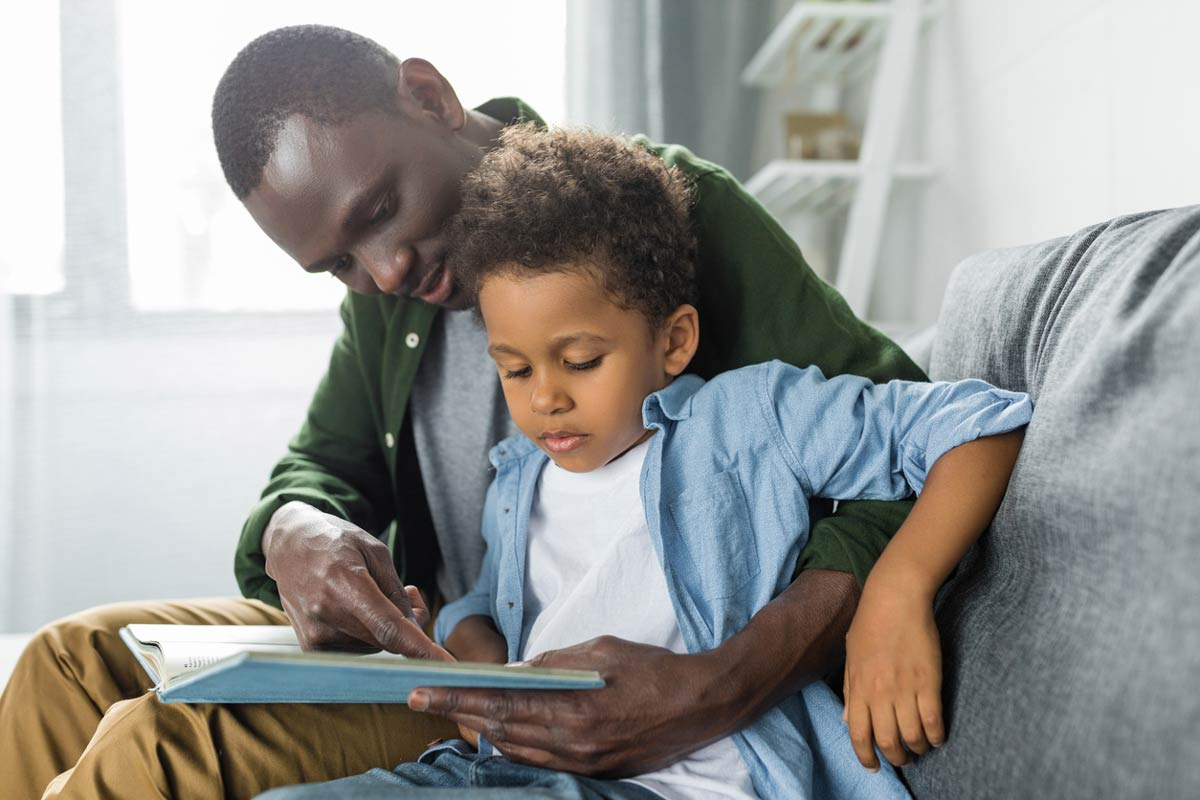 African American First Names - FamilyEducation