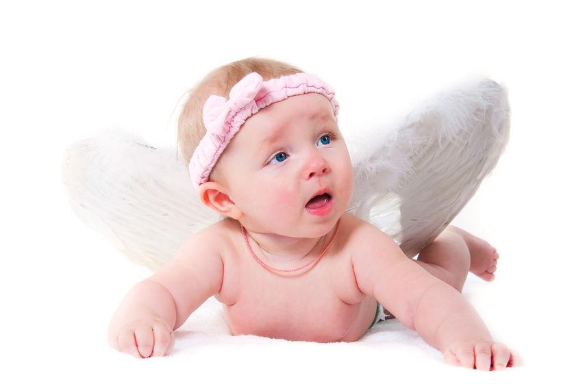 cupid baby costume cupid