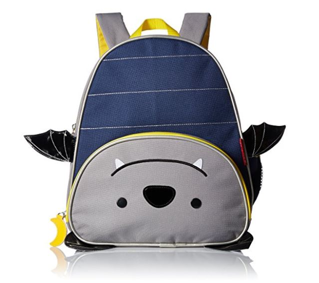 best backpack sites
