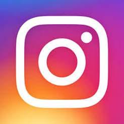 instagram app icon