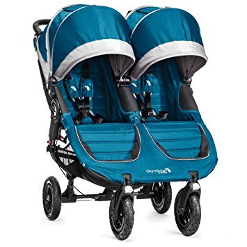Top 10 Gifts For Twin Babies Familyeducation