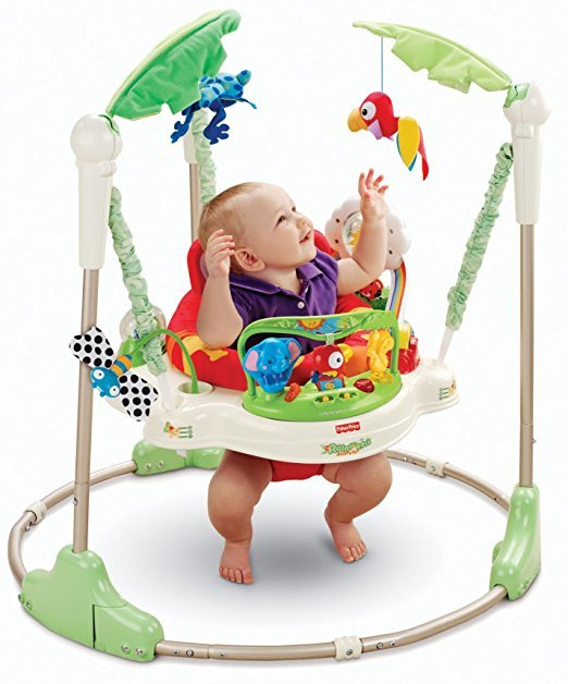 Top 10 Gifts for Twin Babies - FamilyEducation