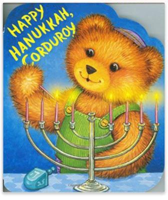 The 10 Best Hanukkah Books For Kids Familyeducation