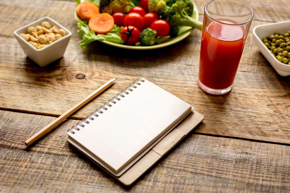 the importance of binders diet food