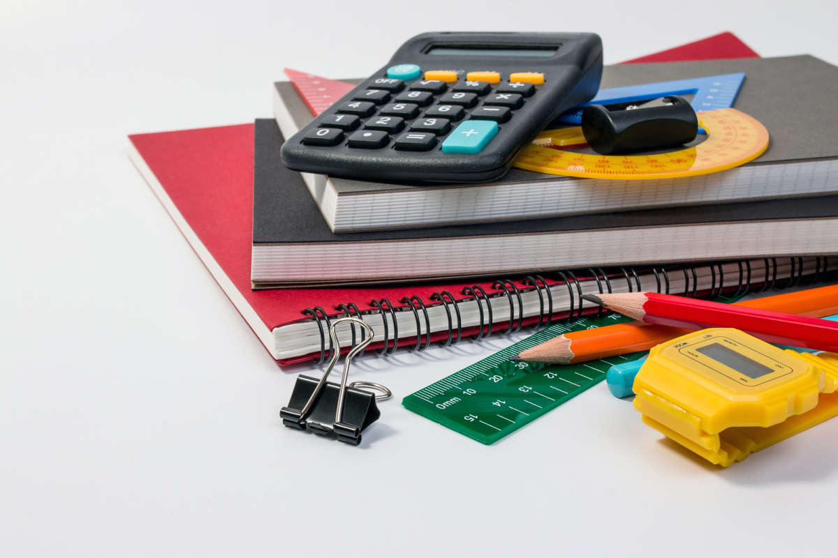 homework helper.com