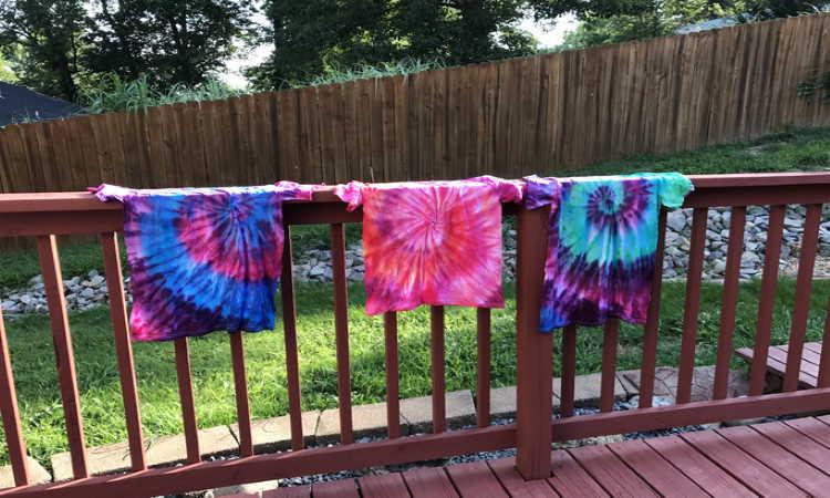 Summer Activities Crafts For Kids Indoor Outdoor Summer Camp Inspired Fun Familyeducation