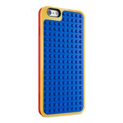 LEGO iPhone case