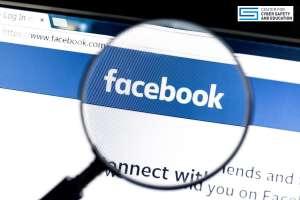 CCSE Facebook Live