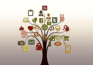 Dangerous Social Media Trends Among Teens - Tree