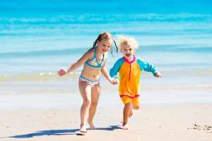 summer games and activities for kids