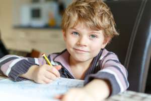 Is homeschooling right for you/