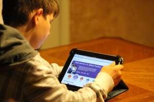 Homework online tools
