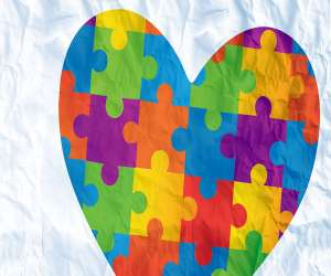 6 Autism Awareness Activities for Kids