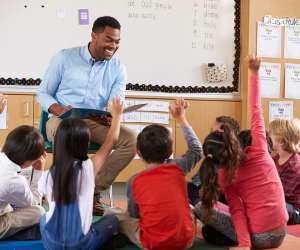 Need a Homework Helper? 5 Tips for School Success