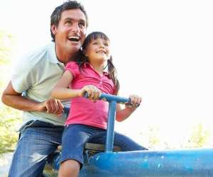 World Health Day: 7 Easy Ways to Get Your Family Moving