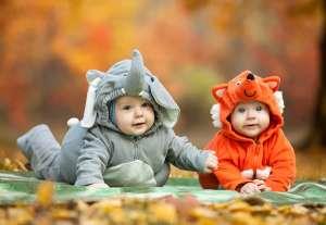 Beanie Baby Halloween Costume