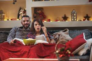 The 5 Worst Christmas Movies of All Time