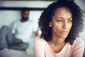 separation can help heal a marriage - or help you to make a final break