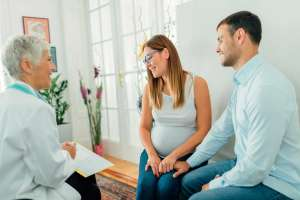 Find the Right Health Care Provider for Your Pregnancy