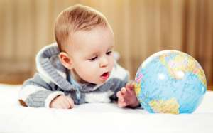 baby name traditions from around the world