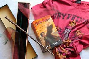 10 best harry potter gifts for true fans