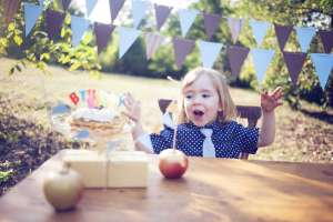 10 gender-neutral birthday party ideas for kids