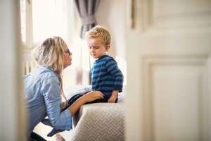 top positive parenting phrases for use with toddlers