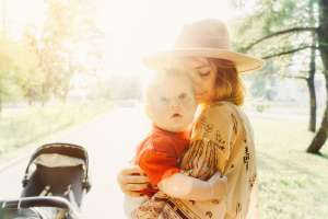 The ultimate list of effortlessly cool hipster baby names