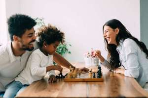 best board games for kids in 2020, plus the classics