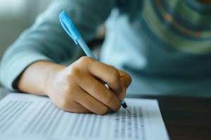 tips for SAT prep while in COVID-19 quarantine