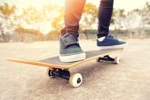 7 best skateboards as chosen by real parents