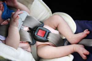 5 best infant car seats in 2020 according to parents