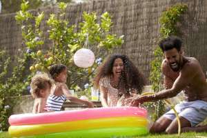 The best water toys for babies, toddlers, and big kids