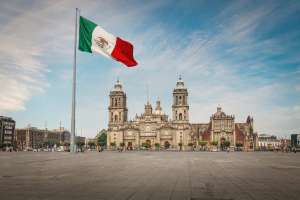 The ultimate guide to Mexican names
