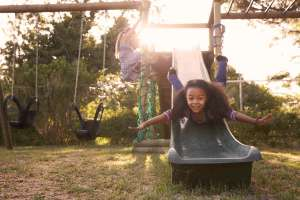 3 ways to stop summer slide during the pandemic