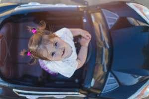 75 car names for girls