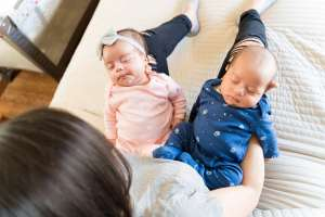 best gifts for twin babies in 2020