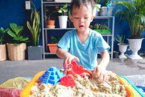 25 best sensory toys for special needs children