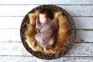 75 indigenous names for your baby
