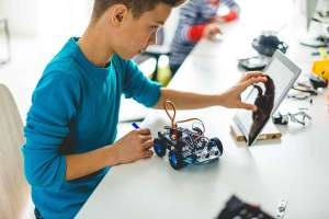 Coolest Electronic Gadgets_featured