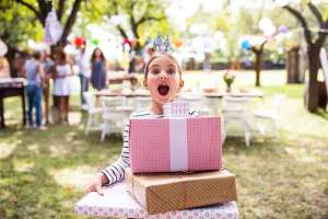 The Top Birthday Gifts_featured