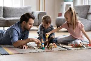 25 books games and indoor toys for winter