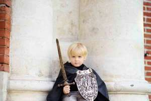 Medieval Names_featured