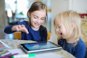 20 educational YouTube channels for kids