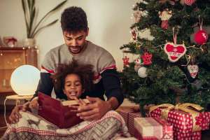 Best Christmas Books_Featured