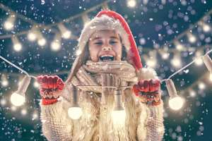 Christmas Cheer_Featured