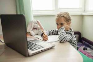 Does Your Child Need a Tutor_Featured